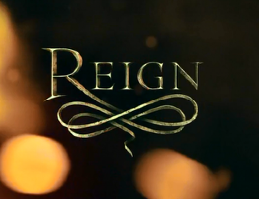 Reign Season Four: Where it went wrong