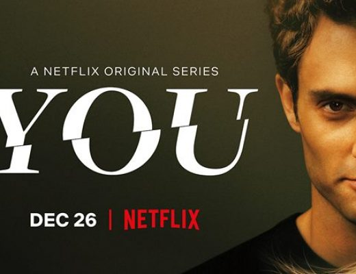 Addictive but eventually repetitive – Netflix's You