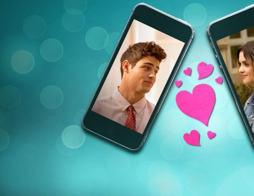 Half-baked mess – the Perfect Date review