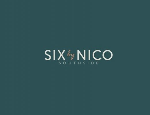 Food review: Sicily at Six by Nico