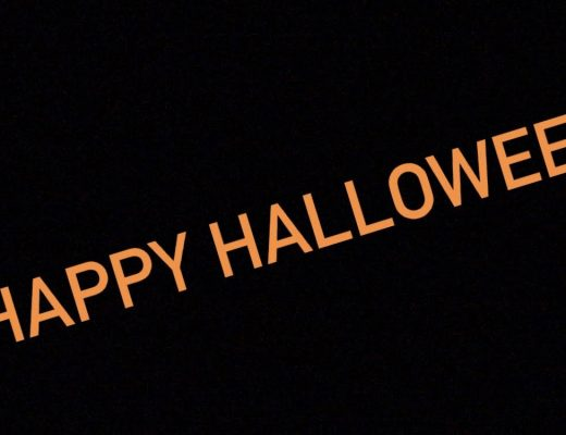 Happy Spooky Season! Halloween and Horror Recommendations Master List
