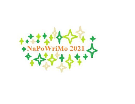 NaPoWriMo 2021: reflection