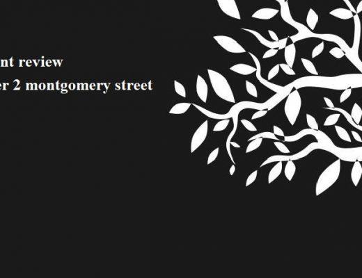 Restaurant review: Number 2 Montgomery Street, East Kilbride